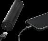 Powerbank avec port USB - 5000 mAh