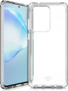 Level 2 Spectrum Cover - Samsung Galaxy S20+
