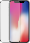 Screenprotector - iPhone X/XS/11 Pro