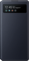S View Wallet Cover - Samsung Galaxy S10 Lite