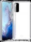 Level 2 Spectrum Cover - Samsung Galaxy S20