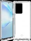 Level 2 Spectrum Cover - Samsung Galaxy S20 Ultra