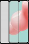 Protection d'écran - Samsung Galaxy A41