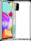 Level 2 Spectrum Cover - Samsung Galaxy A41