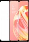 Protection d'écran - Oppo A91