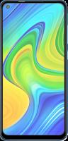 Protection d'écran - Xiaomi Redmi Note 9