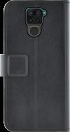 Etui à rabat - Xiaomi Redmi Note 9