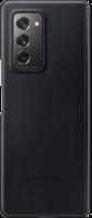 Coque en cuir - Samsung Galaxy Z Fold 2