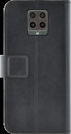 Etui à rabat - Xiaomi Redmi Note 9 Pro