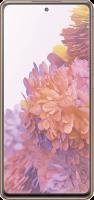 Protection d'écran - Samsung Galaxy S20 FE