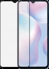 Protection d'écran - Xiaomi Redmi 9A