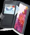 Etui à rabat - Samsung Galaxy S20 FE