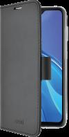 Etui à rabat - Xiaomi Redmi 9