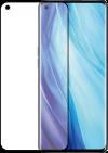 Protection d'écran - Oppo Reno4 Pro