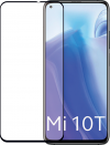 Protection d'écran - Xiaomi Mi 10T/10T Lite/10T Pro