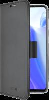 Etui à rabat - Xiaomi Mi 10T/10T Pro
