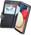 Etui à rabat - Samsung Galaxy A02s