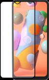Protection d'écran - Samsung Galaxy A12