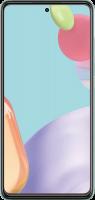 Protection d'écran - Samsung Galaxy A52