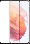 Protection d'écran - Samsung Galaxy S21