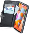 Etui à rabat - Samsung Galaxy A12