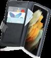 Etui à rabat - Samsung Galaxy S21 Ultra