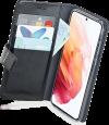 Etui à rabat - Samsung Galaxy S21