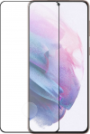 Protection d'écran - Samsung Galaxy S21+