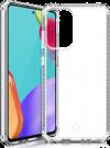 Level 2 Spectrum Cover - Samsung Galaxy A52