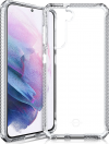 Level 2 Spectrum Cover - Samsung Galaxy S21+