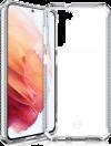 Level 2 Spectrum Cover - Samsung Galaxy S21