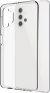 Coque TPU - Samsung Galaxy A32