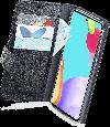 Etui à rabat - Samsung Galaxy A52
