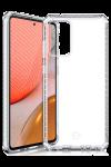 Level 2 Spectrum Cover - Samsung Galaxy A72