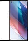 Protection d'écran - OPPO Find X3 Lite