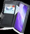 Wallet Case - Oppo Find X3 Lite