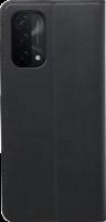 Folio stand - Oppo A74 5G