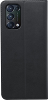 Folio stand - Oppo X3 Lite
