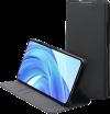 Folio stand - Xiaomi Mi 11 Lite 5G