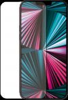 Screenprotector - iPhone 13/13 Pro