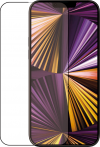 Screenprotector - iPhone 13 mini