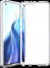 Level 2 Spectrum Cover - Xiaomi Mi 11 Lite 5G