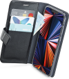 Wallet Case - iPhone 13 Pro Max