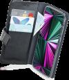 Wallet Case - iPhone 13 Pro