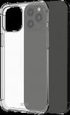 TPU Cover - iPhone 13 Pro
