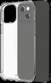 TPU Cover - iPhone 13 mini