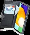 Etui à rabat - Samsung Galaxy A03s