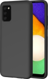 Coque Silicone - Samsung Galaxy A03s