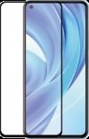 Protection d'écran - Xiaomi 11T/11T Pro