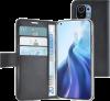 Etui à rabat - Xiaomi 11T/11T Pro